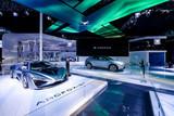 决战将至,中国新能源汽车如何应对即将到来的白刃战