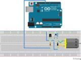 AVR开发 Arduino方法(三) 定时/计数器子系统