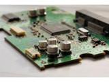 福晶科技为提升公司核心竞争力,出资8000万元建投资公司