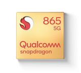 高通骁龙865 5G移动平台正式发布 vivo和iQOO将有望首批搭载