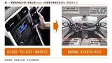 智能驾驶舱深度报告:汽车颠覆式创新点