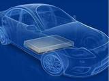 车企力捧固态电池,为何马斯克却不看好?