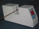 激光测径仪的工作原理以及技术解决方案