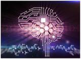弗劳恩霍夫集成电路研究所开发AI平台 可在传感器发生故障时即时重置
