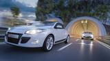 豪威科技发布830 万像素、140 dB 高动态范围汽车图像传感器