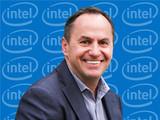 """英特尔CEO:不再追求CPU市场份额,专注""""全硅""""领域"""