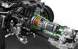 美国研发出新型电池,可在10分钟内充满电动汽车
