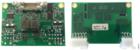 使用隔离式栅极驱动器和DC/DC转换器驱动1200 V  SiC电源模块
