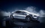 造车新势力要造电动汽车,谁能活下来?