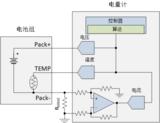 为什么上海快三app赚钱—主页-彩经_彩喜欢流和磁传感器对TWS的设计至关重要?