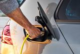 <font color='red'>Vitesco</font>展示集成电机的新变速箱 大幅降低插电式混合动力汽车成本