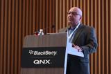 虚拟机获得ASIL D认证,黑莓QNX将如何发力中国市场?