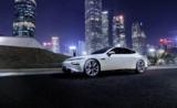 小鹏汽车采用<font color='red'>RTI</font>公司互连技术推动新型P7智能电动车高度自治系统开发