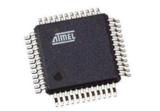 AVR系列单片机的主要特性及选型