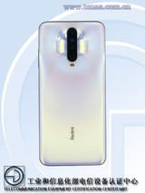 Redmi K30 5G手机入网工信部,2020年1月正式开售
