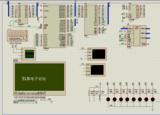 51单片机RS485通讯程序仿真与MODBUS RTU静止时间详解