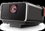 优派新一代X10智能影院投影,提供非一般家居娱乐品质