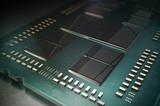 AMD:不是我们不努力,而是Intel实在是太强!