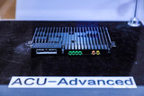 Zynq® UltraScale+MPSoC为百度车载计算平台提供强大动力