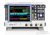 关于示波器下EMI调试的关键