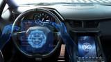 百度Apollo打造出一条属于中国特色的自动驾驶之路