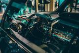 福特将投资14.5亿,促进在电动车和自动驾驶汽车领域的发展
