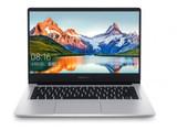 小米RedmiBook 14锐龙版热卖,3299元实力演绎性价比