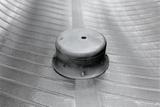 <font color='red'>普利司通</font>开发智能应变传感器 估算轴荷和轮胎磨损