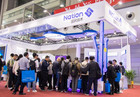 国民技术携MCU系列新品亮相ELEXCON 2019