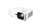 优派高亮激光教育投影机带来全新色彩教学体验