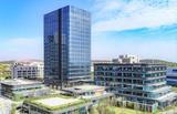 新思科技武汉全球研发中心建成,植根中国的25年