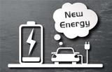 10月海外动力电池情况概览:车企与电池企业开启新一轮博弈