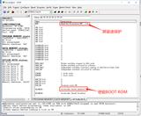 STM8L自带bootloader使用教程