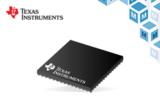 面向汽车雷达系统的单芯片解决方案AWR1843 TI毫米波传感器在贸泽开售