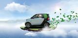 """新能源汽车销量""""跌跌不休"""",国内厂商需稳住"""