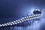 LG Innotek进行LED事业调整,只保留模组业务?