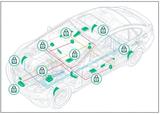 Sectigo发布嵌入式防火墙 通过物联网认证保护汽车ECU