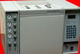 气相色谱仪的使用方法及应用范围
