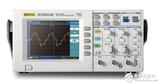 数字示波器的功能用途_数字示波器的测量用途