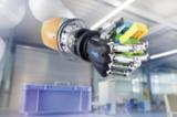 人机协作时代,智能机械手成了发展新机遇