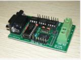 PIC16F87X系列单片机引起内部复位的条件和原因分析