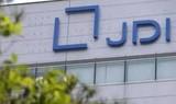 JDI正和苹果、夏普洽谈出售Hakusan工厂事宜