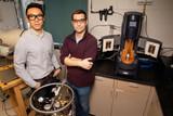 科学家研制更安全的锂电池:不会起火爆炸、续航更长