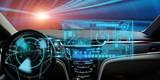 图森未来L4级无人驾驶卡车在中国完成封闭路测