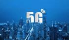 CES2020四大趋势:5G 依然是最大亮点