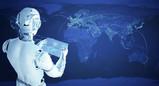 特朗普签署了一项新法律,这次针对机器人电话?