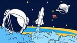 """印度""""月船 3 号""""获批启动,2020 年底或 2021 年发射升空"""