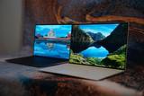 戴尔发布 2020 款 XPS 13,屏幕、键盘以及触控板都变大了
