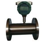 涡轮流量计的运转维护及安装要求
