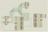 PIC单片机如何从汇编转向PICC